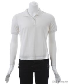 Imagine Tricou polo bărbați Barisal mărimea 42