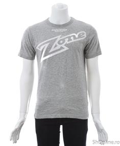 Imagine Tricou bărbați Zone mărimea S