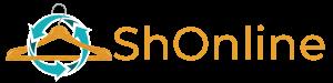 ShOnline