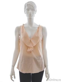 Imagine Bluză  damă Zara mărimea S