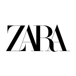 Imagine pentru producător Zara