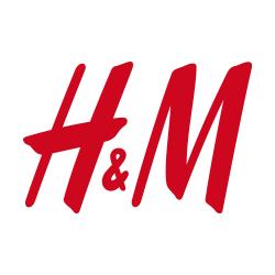 Imagine pentru producător H&M