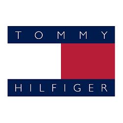 Imagine pentru producător Tommy Hilfiger