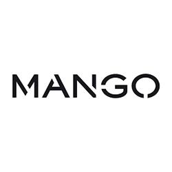 Imagine pentru producător Mango