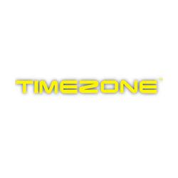 Imagine pentru producător Timezone