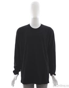 Imagine Solex subțire bărbați Outfit mărimea XL