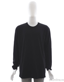 Imagine Solex subțire bărbați Outfit mărimea L