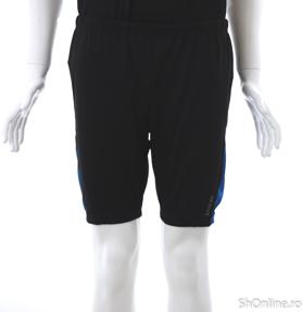 Imagine Bermude bărbați Crivit Sports mărimea XL