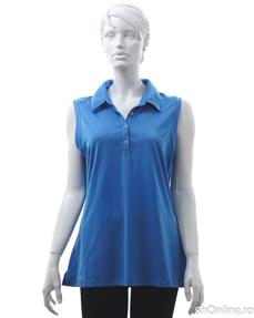 Imagine Tricou damă Ashworth mărimea XL