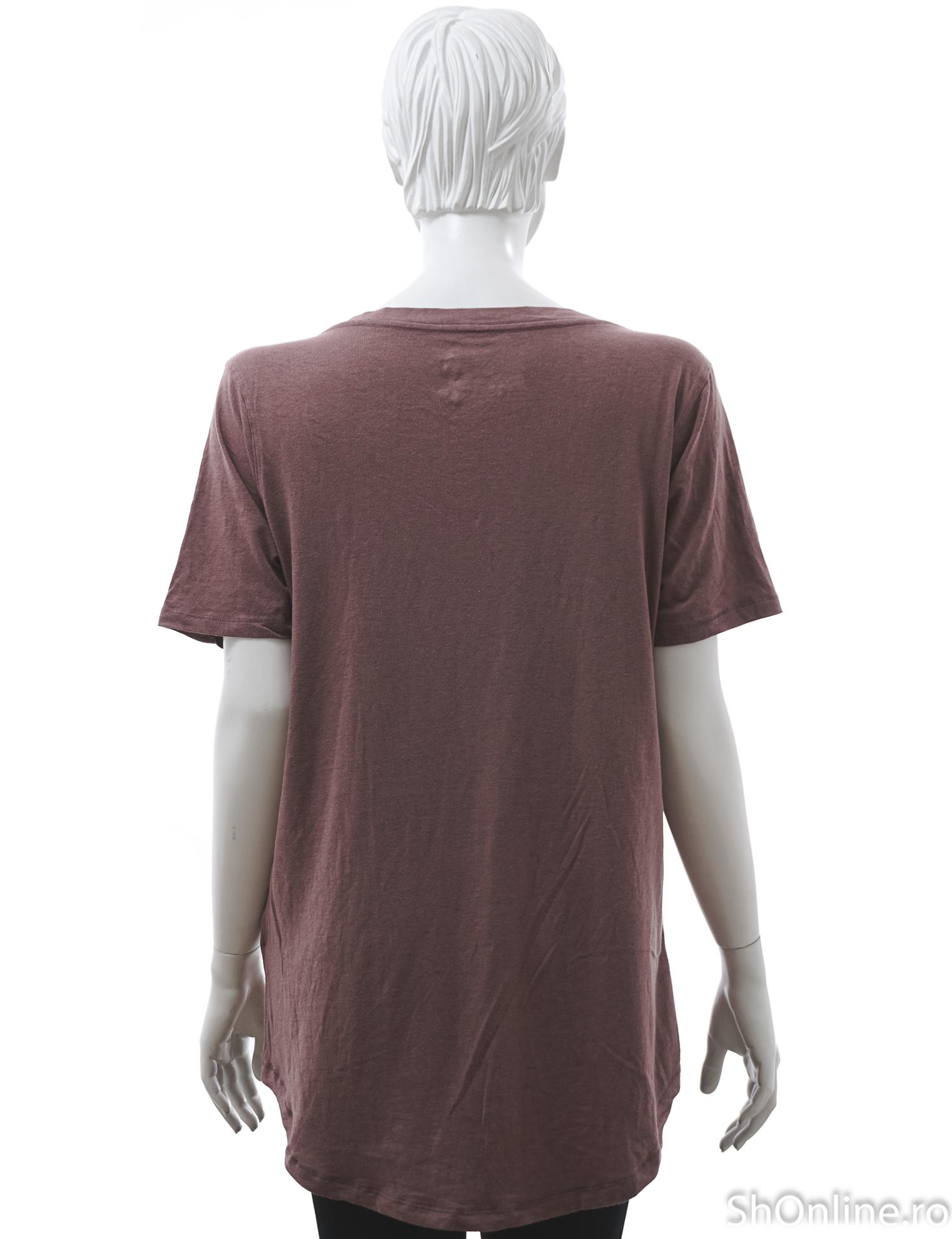 Imagine Tricou damă Body Comfort mărimea L