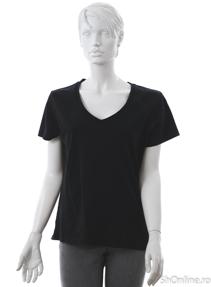 Imagine Tricou damă Lindex mărimea XL