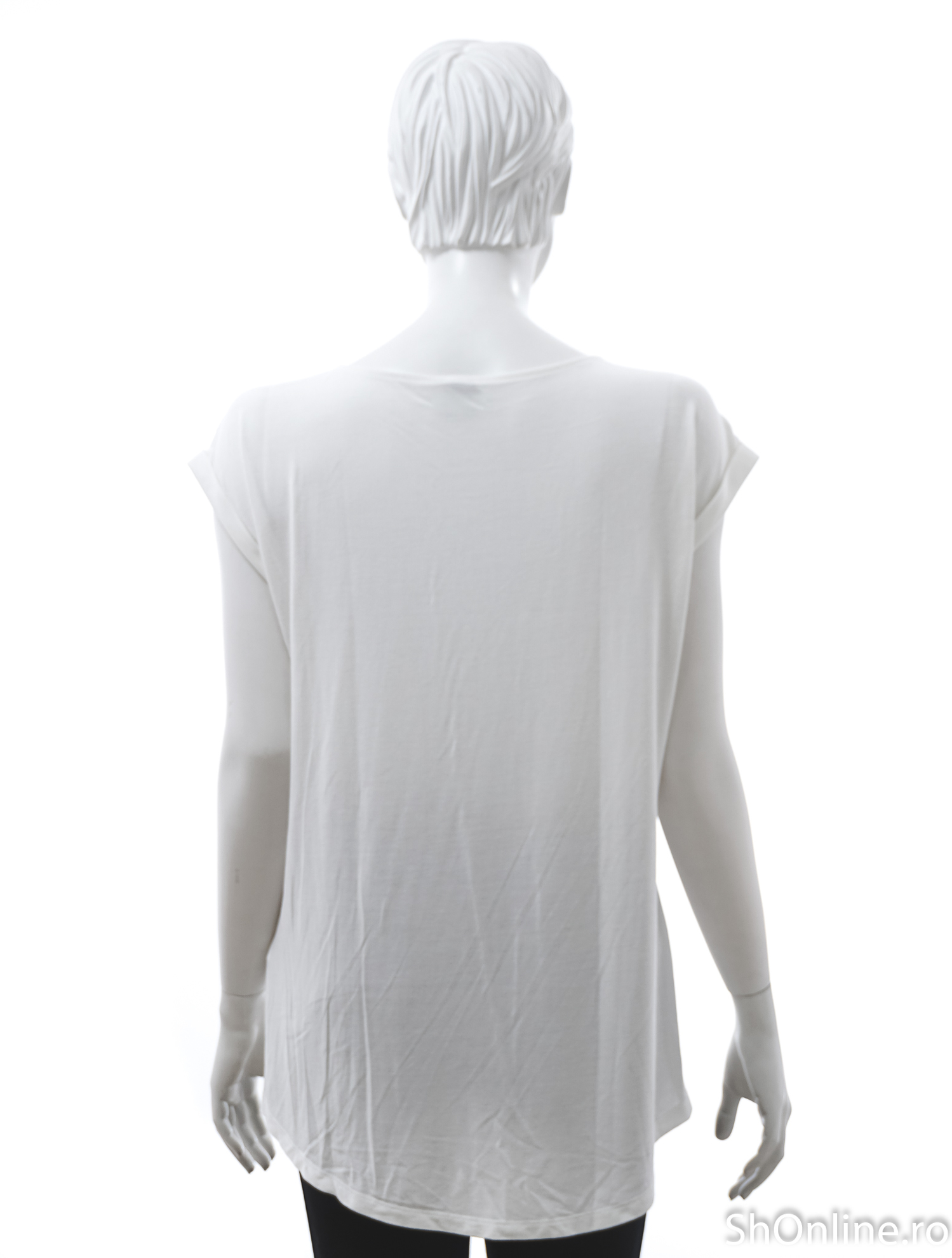 Imagine Tricou damă s.Oliver mărimea 42