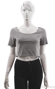 Imagine Tricou damă  H&M mărimea M