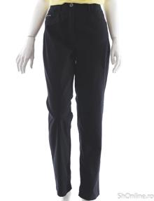 Imagine Pantaloni damă Fabiani mărimea 38