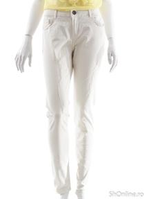 Imagine Pantaloni damă Clockhouse mărimea 40