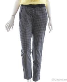 Imagine Pantaloni damă Flame mărimea 36