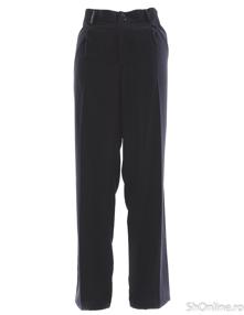 Imagine Pantaloni bărbați Chervo mărimea 50