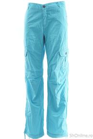 Imagine Pantaloni bărbați Laura T. mărimea 42