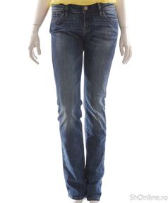 Imagine Blugi damă Mavi Jeans mărimea 28