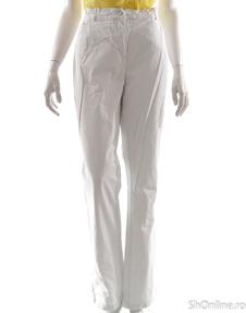 Imagine Blugi damă Clinic Dress mărimea 46