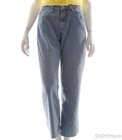 Imagine Blugi damă Outfit mărimea 38