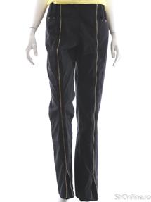 Imagine Pantaloni damă Comma mărimea 36