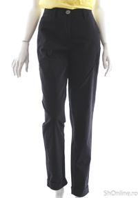 Imagine Pantaloni damă Ofabiani mărimea 38