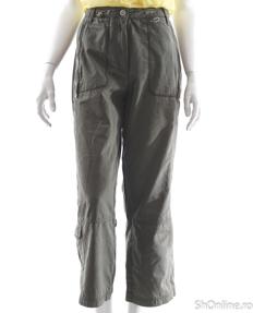 Imagine Pantaloni damă Cecil mărimea 29