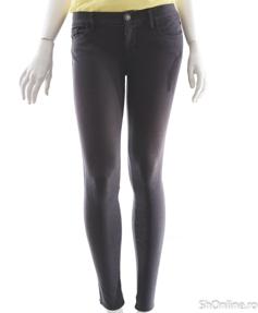 Imagine Pantaloni damă Abercrombie&Fitch mărimea 25