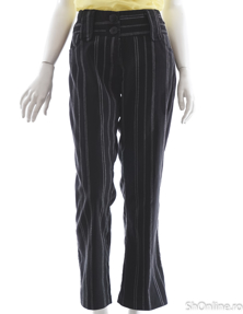 Imagine Pantaloni damă Mexx mărimea 38