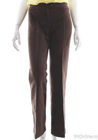 Imagine Pantaloni damă Kaufhalle mărimea 158
