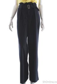 Imagine Pantaloni damă C&A mărimea 36