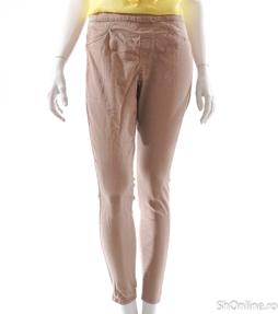 Imagine Pantaloni damă Denim mărimea 42