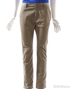 Imagine Pantaloni bărbați Vans mărimea 30