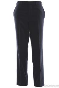 Imagine Pantaloni bărbați Santomia mărimea 48