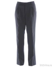 Imagine Pantaloni bărbați  Rompe Design mărimea 48