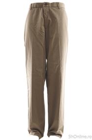 Imagine Pantaloni bărbați Dockers mărimea 38