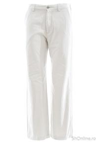 Imagine Pantaloni bărbați Dockers