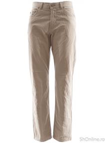 Imagine Pantaloni bărbați Brax mărimea 32