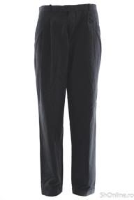 Imagine Pantaloni bărbați ShOnline mărimea 44