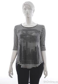 Imagine Tricou mânecă lungă damă CWK