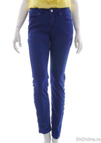 Imagine Blugi damă Mac Jeans mărimea 30