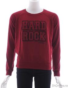 Imagine Solex subțire bărbați Hard Rock