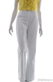 Imagine Blugi damă Clinic Dress mărimea 44