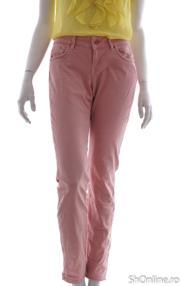 Imagine Blugi damă Staff Jeans&Co mărimea 29