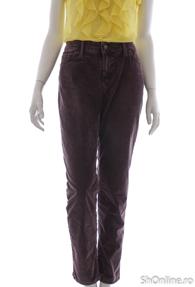 Imagine Pantaloni damă Tommy Hilfiger mărimea 33