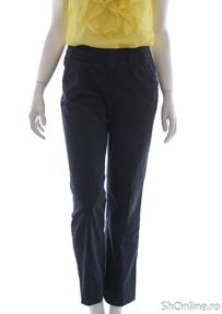 Imagine Pantaloni damă Esprit mărimea 36