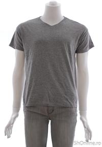 Imagine Tricou bărbați Ebis mărimea M
