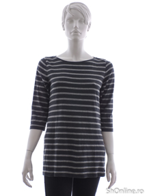 Imagine Tricou mânecă lungă S.Oliver damă  mărimea 42