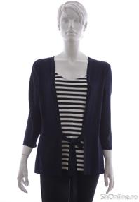 Imagine Bluză damă Vittoria Verani mărimea XL
